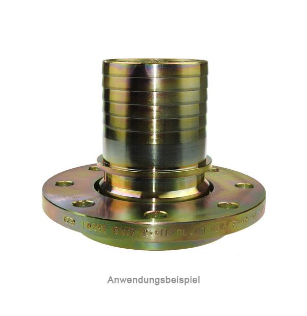 Anwendungsbeispiel-Nut-Tuelle-mit-Klemmschalenbund