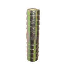 Verbindungsrohr DIN 20038 ohne Sicherungsbund