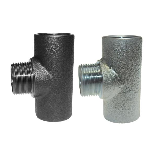 T-Stueck-mit-Aussengewinde-Abgang-Stahl