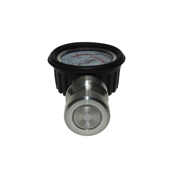 Ersatzmanometer-für-Moerteldruckmanometer-Membran
