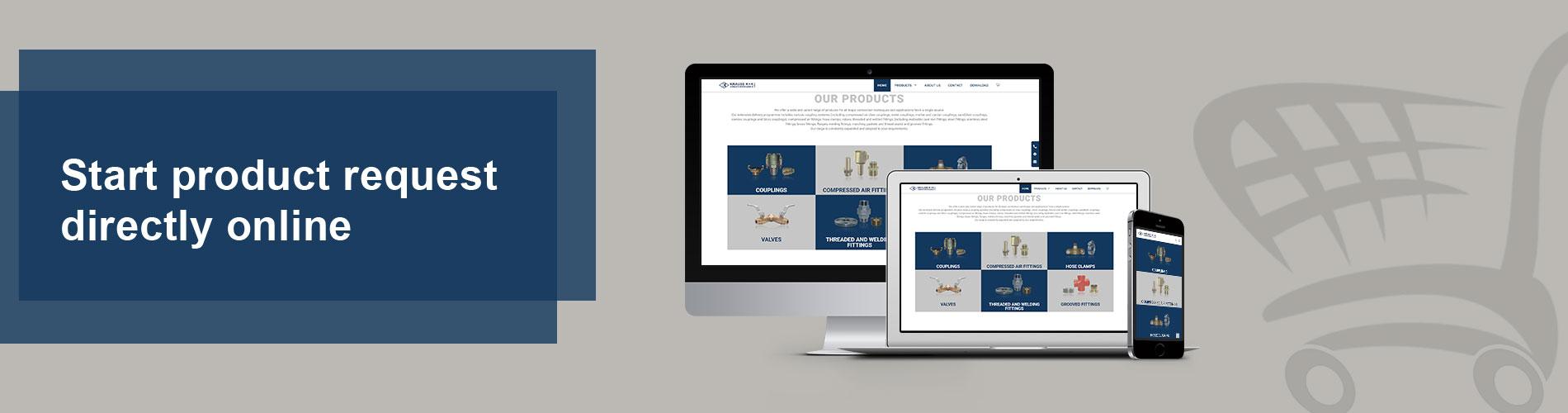 Header-Homepage