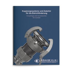 Produktbroschuere-Krause
